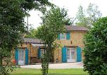 Location vacances Mauzac-et-Grand-Castang - Gîte le Pech-1