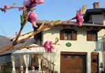 Hôtel Limone Piemonte - B&B Alla Borgata-3