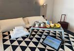 Hôtel Coriano - Beach Noah Hotel