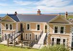 Location vacances Bideford - Atlantic View-4