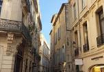Location vacances Montpellier - Mon Refuge Urbain-3