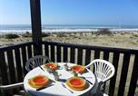 Location vacances  Gironde - Apartment Les Terrasses de l'Atlantique-1-1