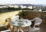 Location vacances Xagħra - Parisot Apartment-3