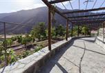 Location vacances  Province de Las Palmas - Holiday accomodations Mogán - Lpa03105-Byc-2