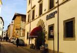 Hôtel Gubbio - Bosone Palace