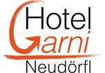 Location vacances Wiener Neustadt - Hotel Garni Neudörfl-1