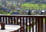 Location vacances Loudenvielle - Confortable appartement T2 cabine Loudenvielle-2