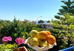 Location vacances Santa Flavia - Villa Marlisca-3