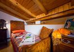 Location vacances Porto Ceresio - Montelago-San Gottardo Apartment Sleeps 18-4