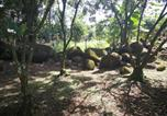 Camping Costa Rica - Arenal Cr Camping-4