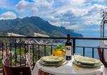 Location vacances Ravello - Casa Filippa-3
