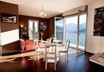 Location vacances Argegno - Colonno Apartment-1
