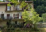 Location vacances Calizzano - Il gioiello di Caragna-1