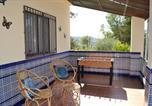 Location vacances Arbeca - La Ruella-3
