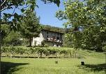 Location vacances Caprino Bergamasco - La Pradasella-3