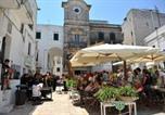 Location vacances Cisternino - Cisternino Vintage Apartment-3