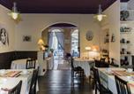 Location vacances Bordeaux - Maison d'Hôtes Chambre en Ville-3