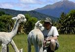 Location vacances Manapouri - Kepler Mountain View-1