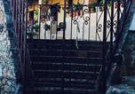 Hôtel Valle de Bravo - Casa Hotel San Jose-1