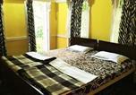 Location vacances Shillong - Vamoosetrail Shillong-2