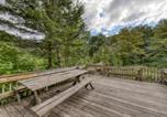 Location vacances Chittenden - Mill Stream House-3
