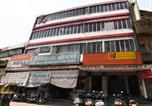 Hôtel Jodhpur - Oyo 41893 Hotel Four Season-3