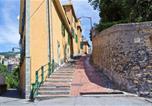 Hôtel Ville métropolitaine de Gênes - Laxmi Guesthouse B&B-4