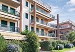 Location vacances San Vincenzo - Apartment San Vincenzo -Li- 58-4