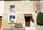 Location vacances  Meuse - Relais Ermesinde-3