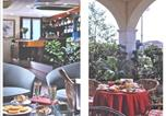 Hôtel Province de Rovigo - Hotel Giardino