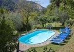 Location vacances  Province de Lucques - Casa Tognarello-4