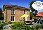 Location vacances Buxtehude - Familie Schwantes-2