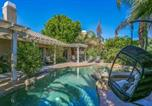 Location vacances Indio - Relax at Indian Springs-1