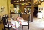 Location vacances Castels - Villa Route des cabanes - 2-1