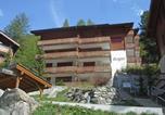 Location vacances Zermatt - Apartment Roger.1-1