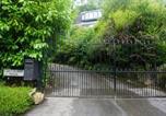 Location vacances Dulverton - Castleland House-1
