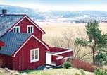 Location vacances Malvik - Holiday home Ekne Lunden-3