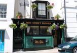 Location vacances Brighton - Bow Street Runner-2