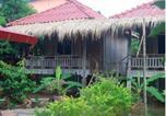 Location vacances Sihanoukville - Mohachai Guesthouse-4