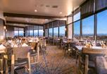 Hôtel Long Beach - Holiday Inn Long Beach - Airport, an Ihg Hotel-4