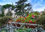 Location vacances San Marzano sul Sarno - Sweet Suite V&V-4