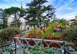 Location vacances Terzigno - Sweet Suite V&V-4