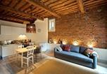 Location vacances Lucca - Casa Nora-1