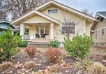 Location vacances Richland - Peaceful Wine Country Getaway - Walk to Downtown!-1