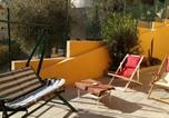 Location vacances Finale Ligure - Casa di Claude con posto auto-1