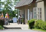 Camping Montsauche-les-Settons - Camping de la Porte d'Arroux-2