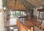 Location vacances  Lugo - Holiday home Casiña de Campo-4