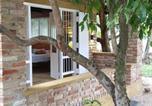 Location vacances Negombo - Roseberry Cottage-3
