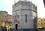 Location vacances Pistoia - Appartamento Massimo-1