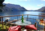 Location vacances Lombardie - Lake Como Beach Resort Villas-2